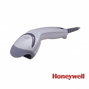 Honeywell Eclipse MS5145